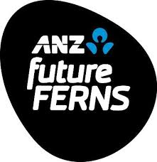Click here for the WNC futureFERNS FaceBook page